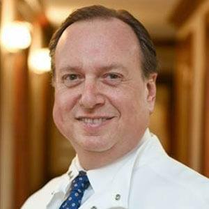 Dr. Elkowitz